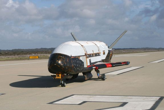 x-37-second-flight-landed.jpg