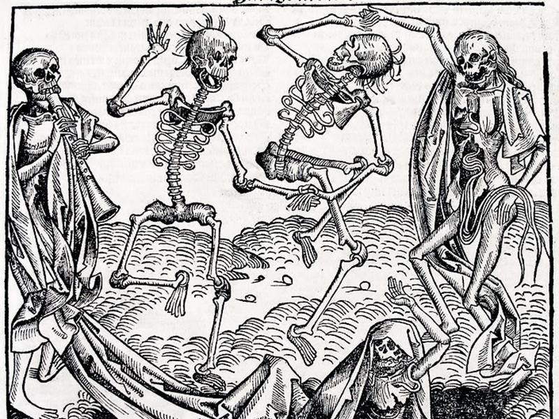 Danse_macabre_by_Michael_Wolgemut_EDIT.jpg