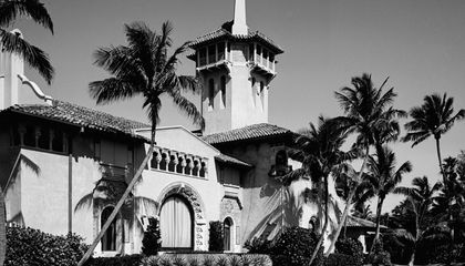The Ironic History of Mar-a-Lago