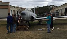 DeLand Naval Air Station Museum, Inc.