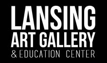 Lansing Art Gallery & Education Center