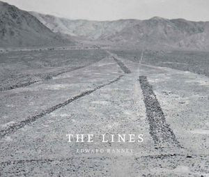 Preview thumbnail for video 'The Lines (Yale University Art Gallery)