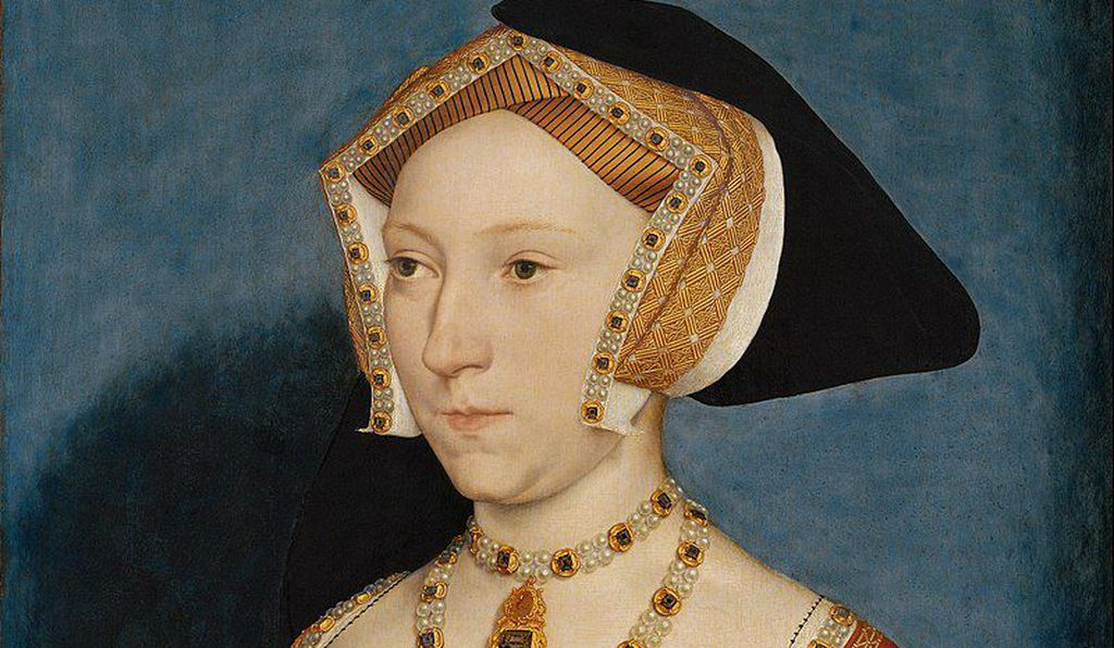 Jane Seymour succeeded where her predecessors had failed, providing the king with a male heir