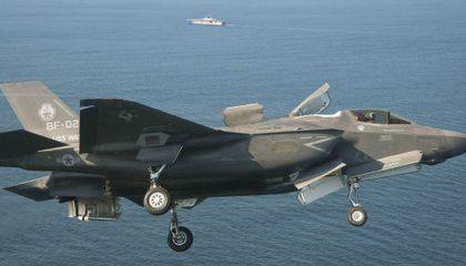 The Ultimate Fighter? | Page 2 | Military Aviation | Air