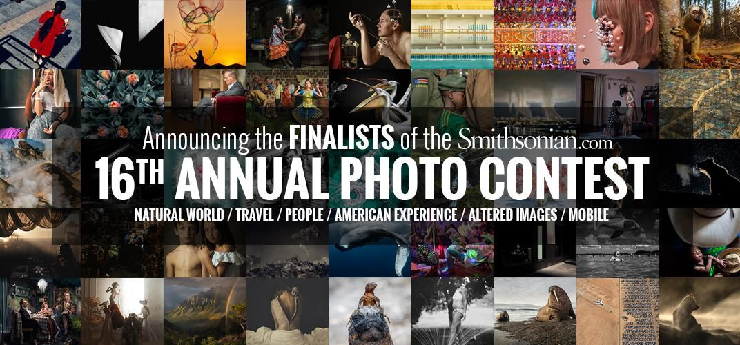Caption: 1072x500  finalists  photocontest billboard