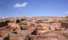 Animal Fat Found in Clay Pottery Reveals How Ancient People Adapted to Drought