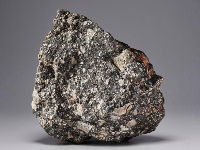 Christies_moonrock-1024x682.jpg