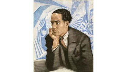 "What Langston Hughes' Powerful Poem ""I, Too"" Tells Us About America's Past and Present"
