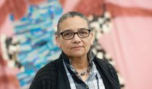 Why Lubaina Himid's Turner Prize Win Is One for the History Books