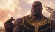 How Would Earth Fare After Thanos' Deadly 'Snap'?
