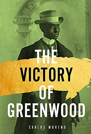 Preview thumbnail for 'The Victory of Greenwood