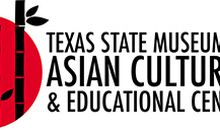 Texas State Museum of Asian Cultures and Education