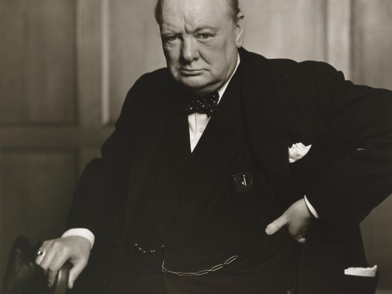 NPG_93_145 Churchill R.jpg