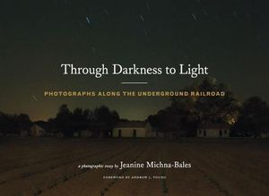 Preview thumbnail for 'Through Darkness to Light
