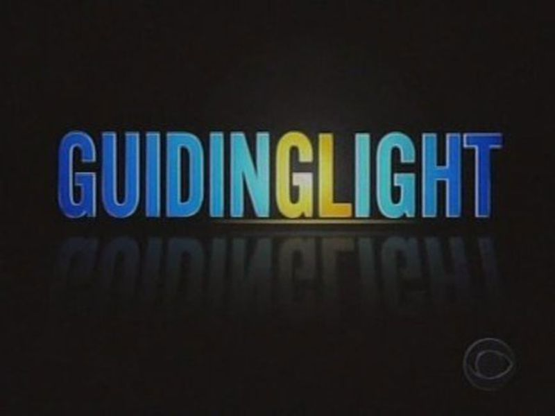 Guiding_Light_final_logo.jpg