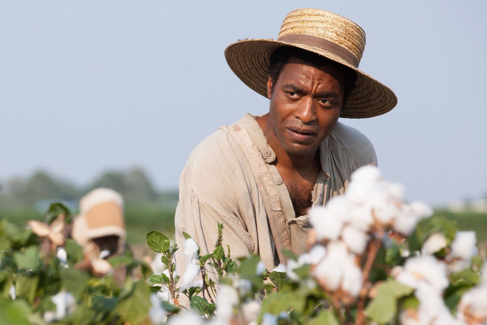 The New York Times 1853 Coverage Of Solomon Northup The Hero Of 12 Years A Slave History Smithsonian Magazine