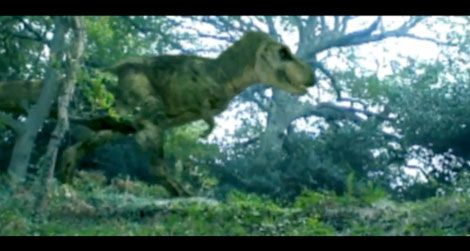 20110620105007jurassic-park-prime-survival-fan-sequel.jpg