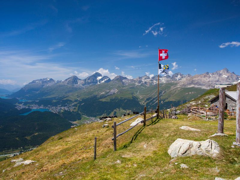 20 must see places in switzerland travel smithsonian