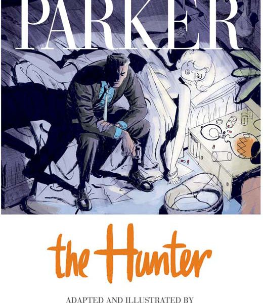 The-Hunter-cover.jpg