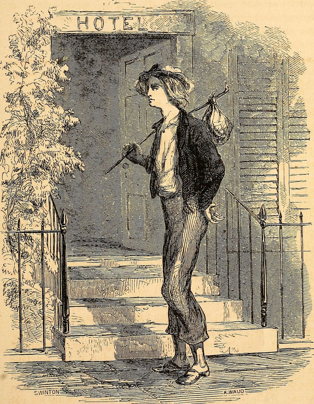 Illustration from The Life of Horace Greeley.jpg