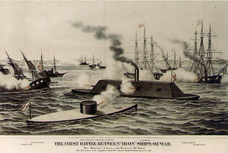 Ironclads_battle_7.jpg