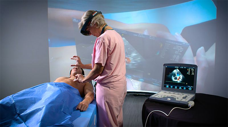 d43caee5cfc Augmented Reality Could Change Health Care—Or Be a Faddish Dud ...