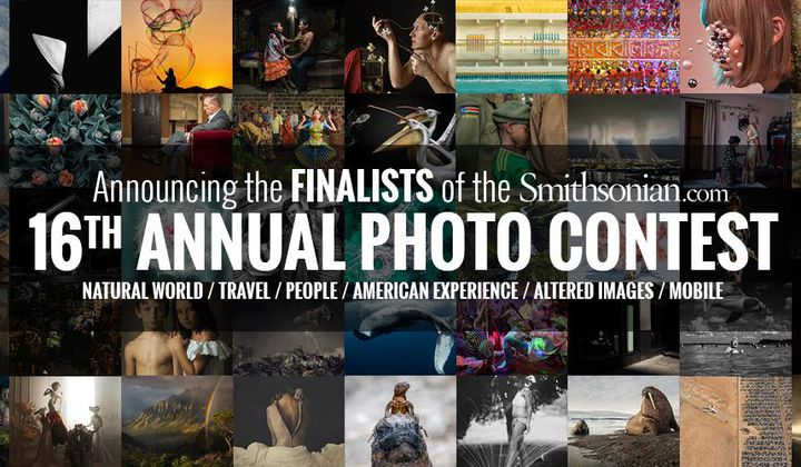 1072x500-Finalists-PhotocontestBillboard.jpg