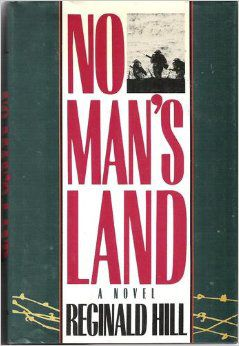 Preview thumbnail for video 'No Man's Land