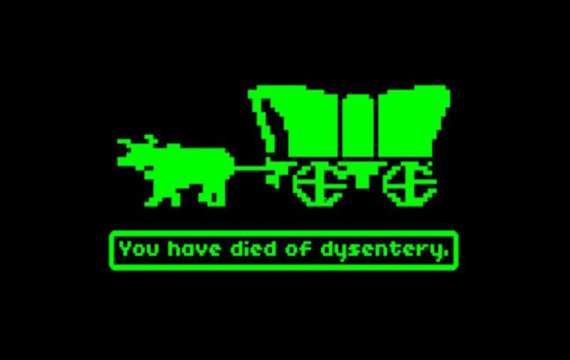 The-Oregon-Trail.jpg