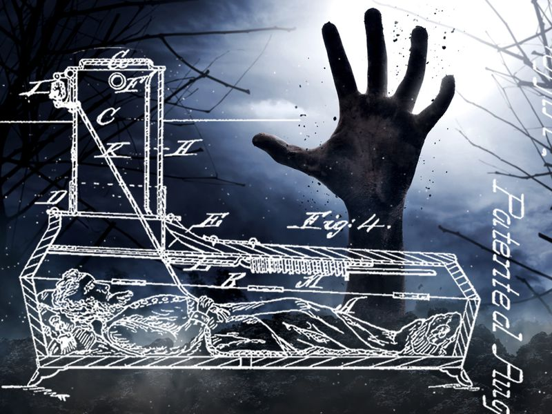 coffin-patent.jpg