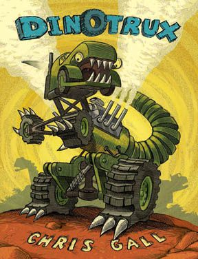 20110520083122dinotrux-book-cover.jpg