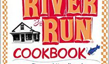 Book Reviews: River Run Cookbook: Southern Comfort from Vermont