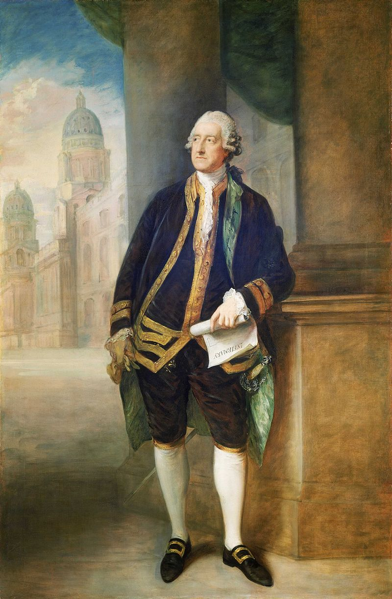 800px-John_Montagu,_4th_Earl_of_Sandwich.jpg