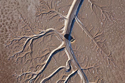 Image result for colorado river drying up