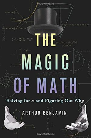 Preview thumbnail for video 'The Magic of Math: Solving for x and Figuring Out Why