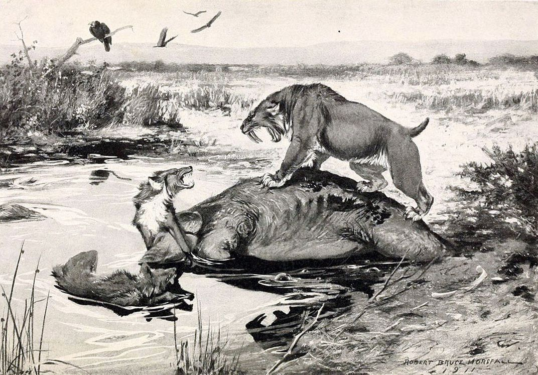 1024px-Smilodon_and_Canis_dirus.jpg