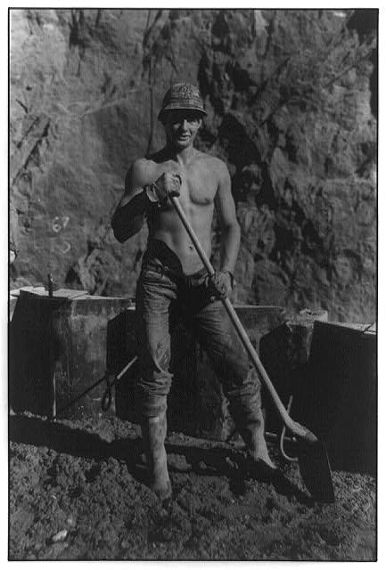 Boulder Dam construction worker.jpg