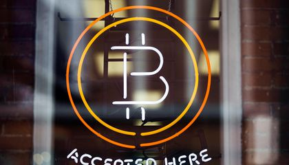 What Is Bitcoin, Exactly?