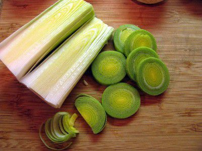 20110520090213chopped-leeks-by-Scott-Rumery-flickr-5123423080_1b2e7a08f3-400x300.jpg