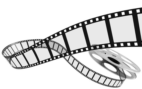Are all movies going digital? Not yet!