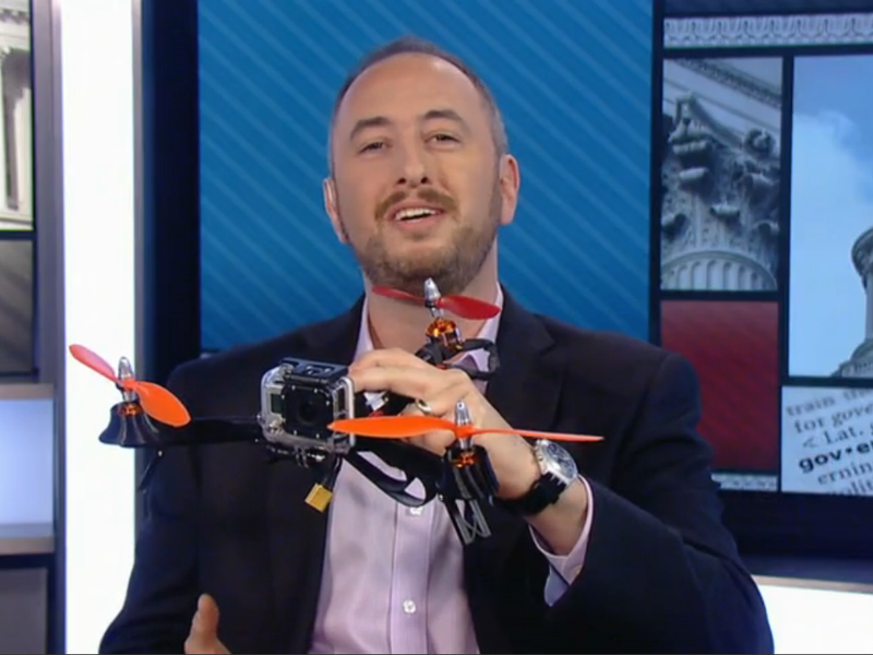 Reuter and drone.png