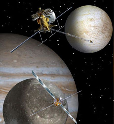 NASA Jupiter mission 505.jpg