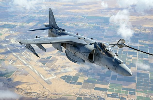 20121019_harrier_main.jpg