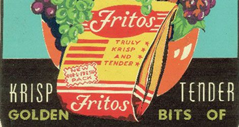 20120130023033fritos-snack-food.jpg