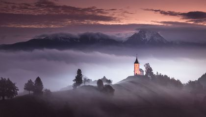 slovenia  photo  contest