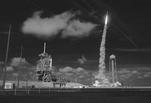 Ares 1-X launch-505.jpg