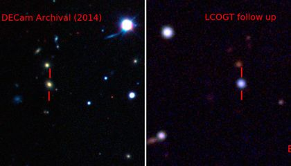 The Brightest Supernova Ever Observed Tests the Limits of Physics