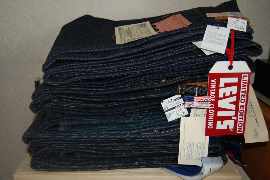 b86b2b30689 The Myth of the Frozen Jeans