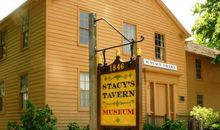 Stacy's Tavern Museum