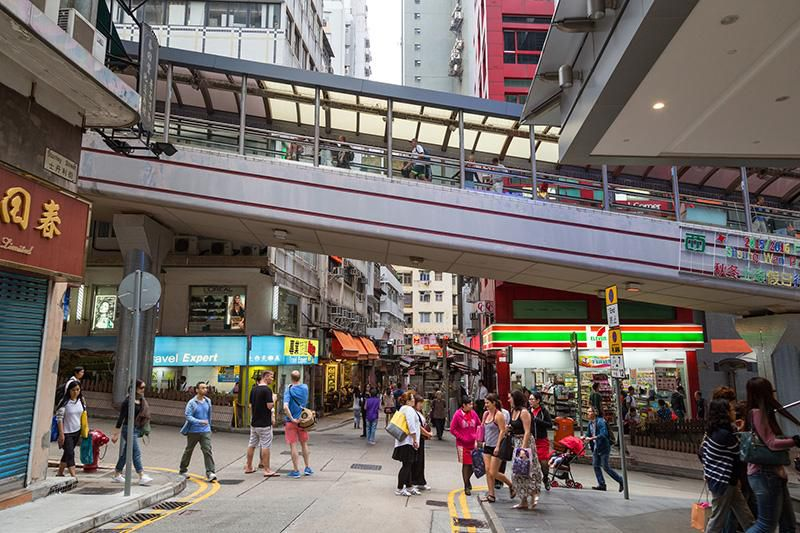 Central Mid-Levels Escalators in Hong Kong.jpg